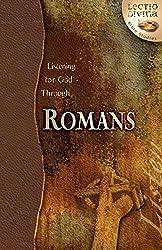 Listening for God Through Romans (Lectio Divina)