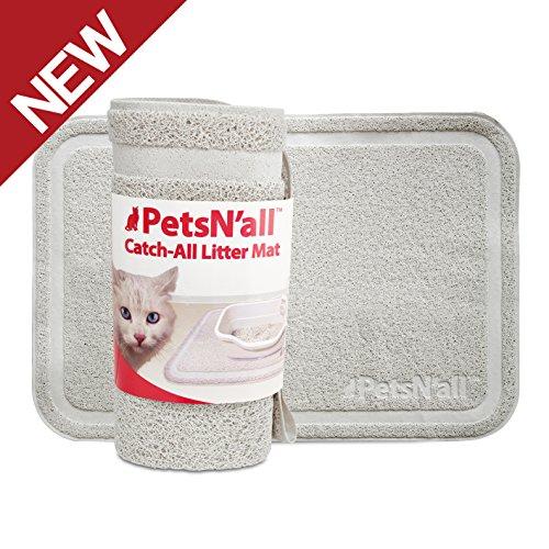 petsnall-catch-all-cat-litter-mat-litter-trapper-mat-extra-large-355-x-24-90-x-60-cm-kitty-scatter-m