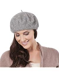 Amazon.it  RJM - Cappelli e cappellini   Accessori  Abbigliamento f2e4003f79c5