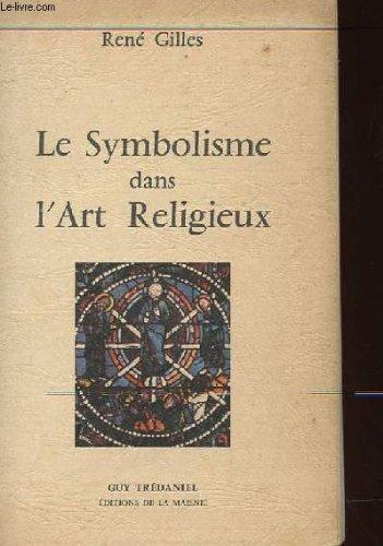 Le symbolisme dans l'art religieux (1979)