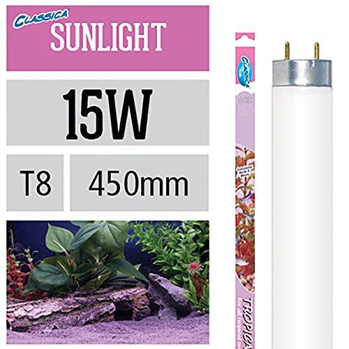 arcadia-tropical-sunlight-15-watt-lampe-aquarium-leuchtstofflampe
