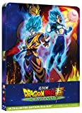 Dragon Ball Super - Broly (Steelbook)