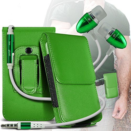 white-htc-evo-4g-protective-stylish-faux-leather-belt-holster-pouch-case-cover-holder-and-premium-qu