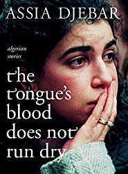 Tongue's Blood Does Not Run Dry, The
