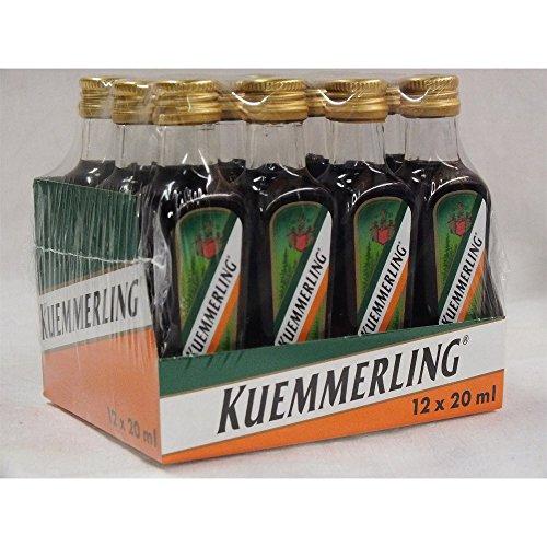 kummerling-bitter-35-12x002l-flasche