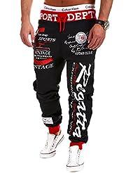 Mt Styles - Regatta R-509 - Pantalon de sport