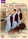Picture Of Call the Midwife - Series 4 + 2014 Christmas Special [DVD]