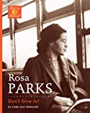 Rosa Parks (Defining Moments)