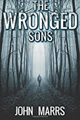 The Wronged Sons Paperback