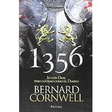 1-16 de 650 resultados para Libros :