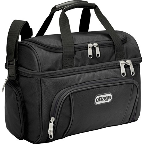 ebags-sac-isotherme-glaciere-cabine-crew-cooler-ii-noir-profond