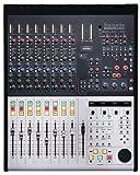Table de mixage FOCUSRITE CONTROL2802 Hybride analogiques/usb/FW