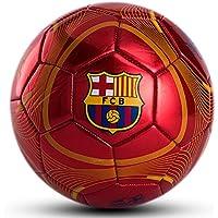 Größe 5 Barcelona Unterschrift Fußball Bälle