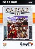 Caesar III [UK Import]