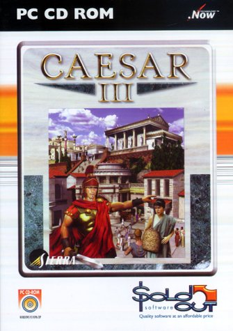 caesar-iii-pc-cd