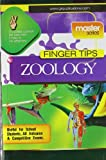 Finger Tips: Zoology