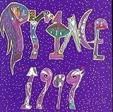 Prince: 1999 [Musikkassette] (Hörkassette)