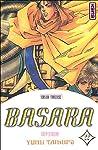 Basara Edition simple Tome 22