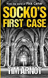 Socko's First Case