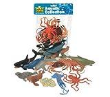 Wild Republic 64128 - Colección de juegos acuáticos, 11 partes
