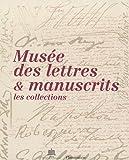 Lettres et manucrits - Petits et grands secrets Tome 2