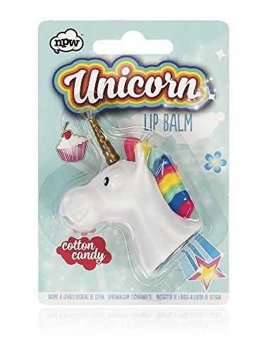 unicorn-lip-balm-by-inevitable