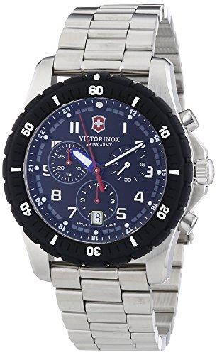victorinox-swiss-army-241679-reloj-de-cuarzo-para-hombre-correa-de-acero-inoxidable-color-plateado
