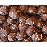Kingsway Chewing Nuts (500g bag)