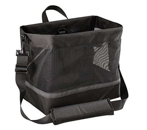 diamondback-kroger-shopping-bicycle-pannier-bag-black-by-accell-north-america