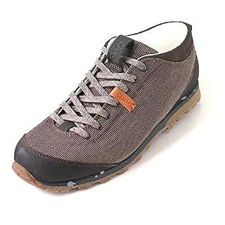 AKU BELLAMONT PLUS AIR casual shoes men