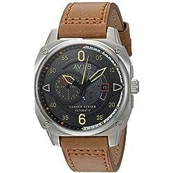 Reloj - AVI-8 - Para - AV-4043-01