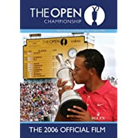 Golf - The Open Championship 2006