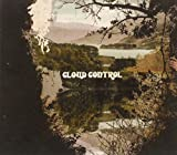Cloud Control EP by Cloud Control