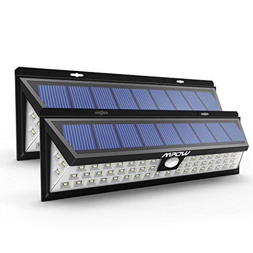 2-unidades-mpow-foco-solar-54-led-800lm-lampara-solar-impermeable-energia-con-120-angulo-amplio-y-se