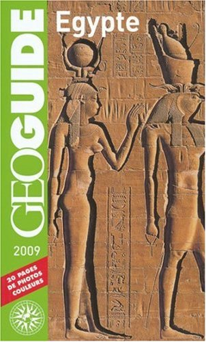 Egypte (ancienne dition)