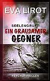 ISBN 1520807058