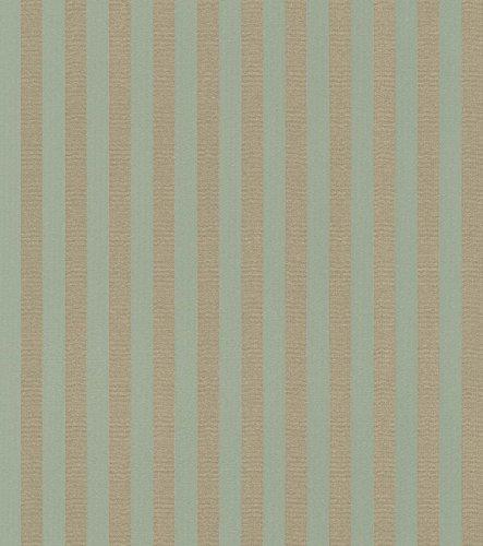Rasch Tapete - Trianon XI 515381/51538-1