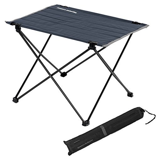 campers-collection-aluminum-hardtop-table-aht-4257-gy-by-campers-collection