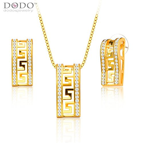 vintage-pendant-18k-gold-plated-rhinestone-jewelry-womens-mens-gift-g-letters-vintage-pendant-neckla
