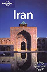 Iran, édition 2005