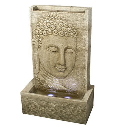 artis-large-indoor-outdoor-buddha-sandstone-effect-garden-feature-statue-water-fountain-with-lights