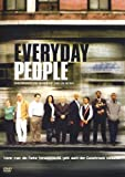 Everyday People kostenlos online stream