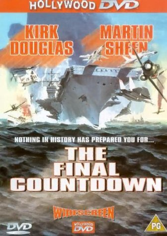 the-final-countdown-dvd