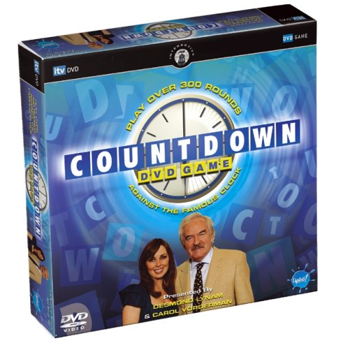 countdown-dvd-game-by-university-games