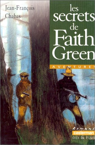 "<a href=""/node/7699"">Les secrets de Faith Green</a>"