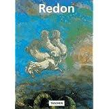 Odilon Redon 1840 - 1916. Der Prinz der Träume
