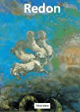 Image de Odilon Redon 1840 - 1916. Der Prinz der Träume
