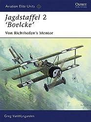 Hitler's Home Guard: Volkssturmmann: Western Front, 1944-45 (Warrior): Richthofen's Mentor (Aviation Elite Units)