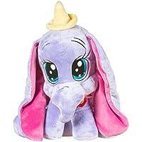 Disney Dumbo Glamour Pets Soft Toy, X-Large
