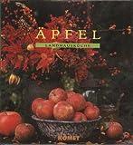 Äpfel. Landhausküche